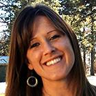 Jordana Meyer