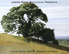 2002-2003 Annual Report