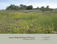 2004-2005 Annual Report