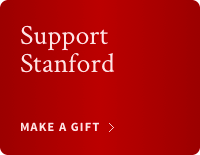 Support Stanford Make a Gift