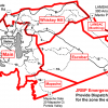 JRBP emergency response zones map