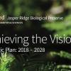 JRBP Strategic Plan Cover