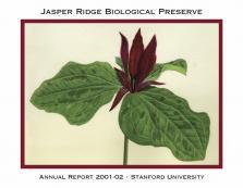 2001-2002 Annual Report